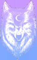 2 wolf