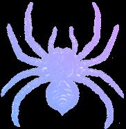 3 spider