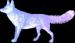 4 fox