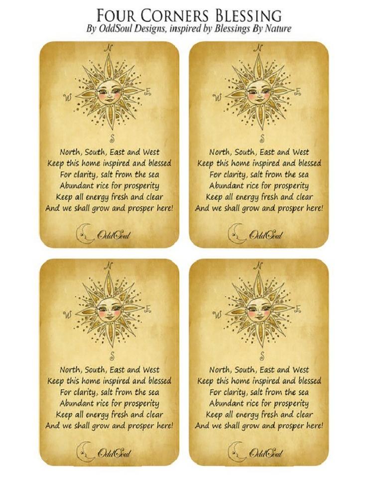 blessing-print