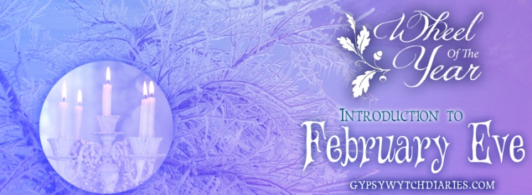 feb-eve-weebly-banner