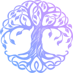 1 tree of life