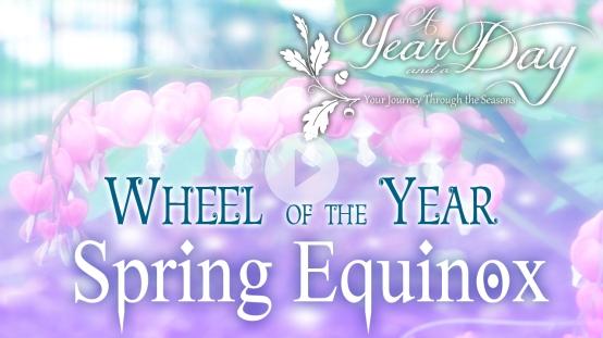 spring-equinox-vid-email