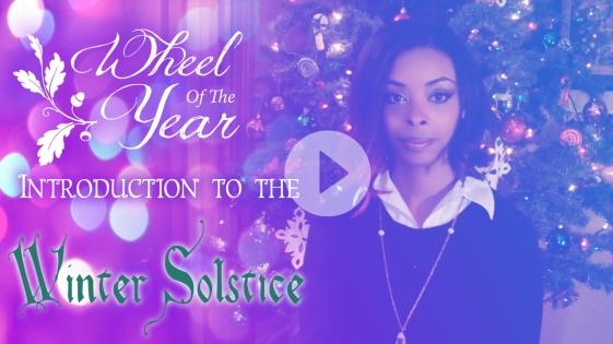 winter-solstice-video-newsletter-update