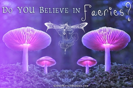 faeries 1