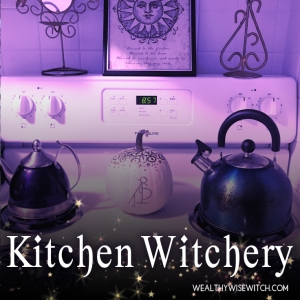 kitchen wp