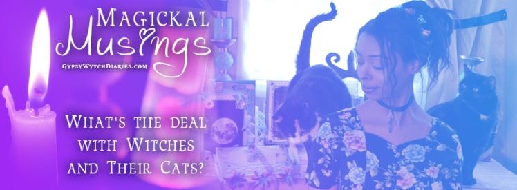 magickal musings pt 2 banner