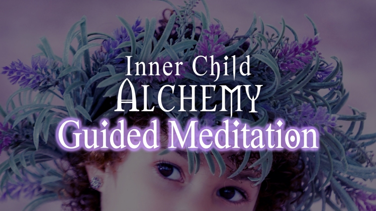 inner child teachable banner 2