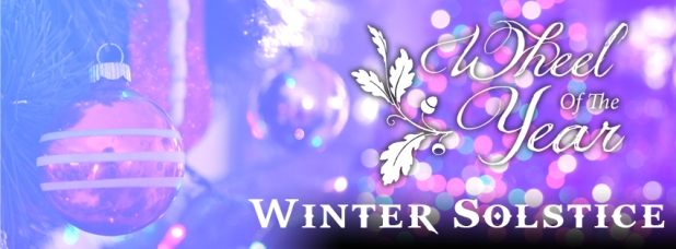 winter solstice banner 2017