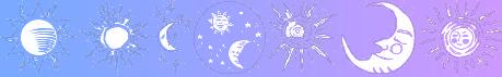 3 Sun-and-Moon