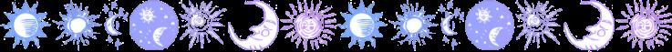 3 Sun-and-Moon (2)