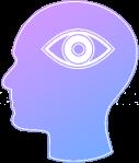 9 third eye