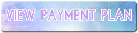 payment plan button