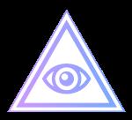 12 pyramid
