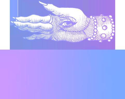 Alchemy Of Affluence Logo