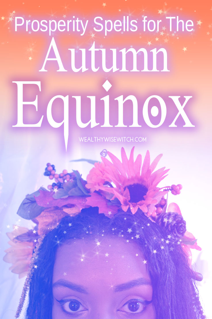 autumn equinox pinterest