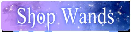shop wands