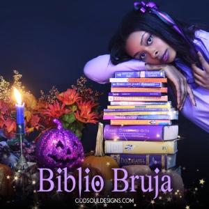 biblio bruja thumbnail