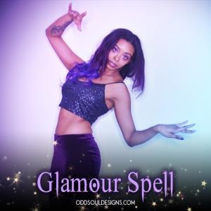 glamour spell thumbnail