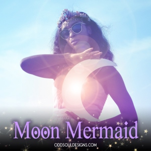 moon mermaid thumbnail