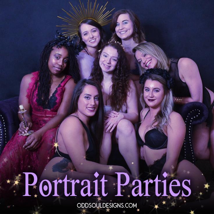 parties thumbnail