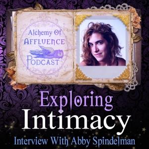 98 Abby wp fi