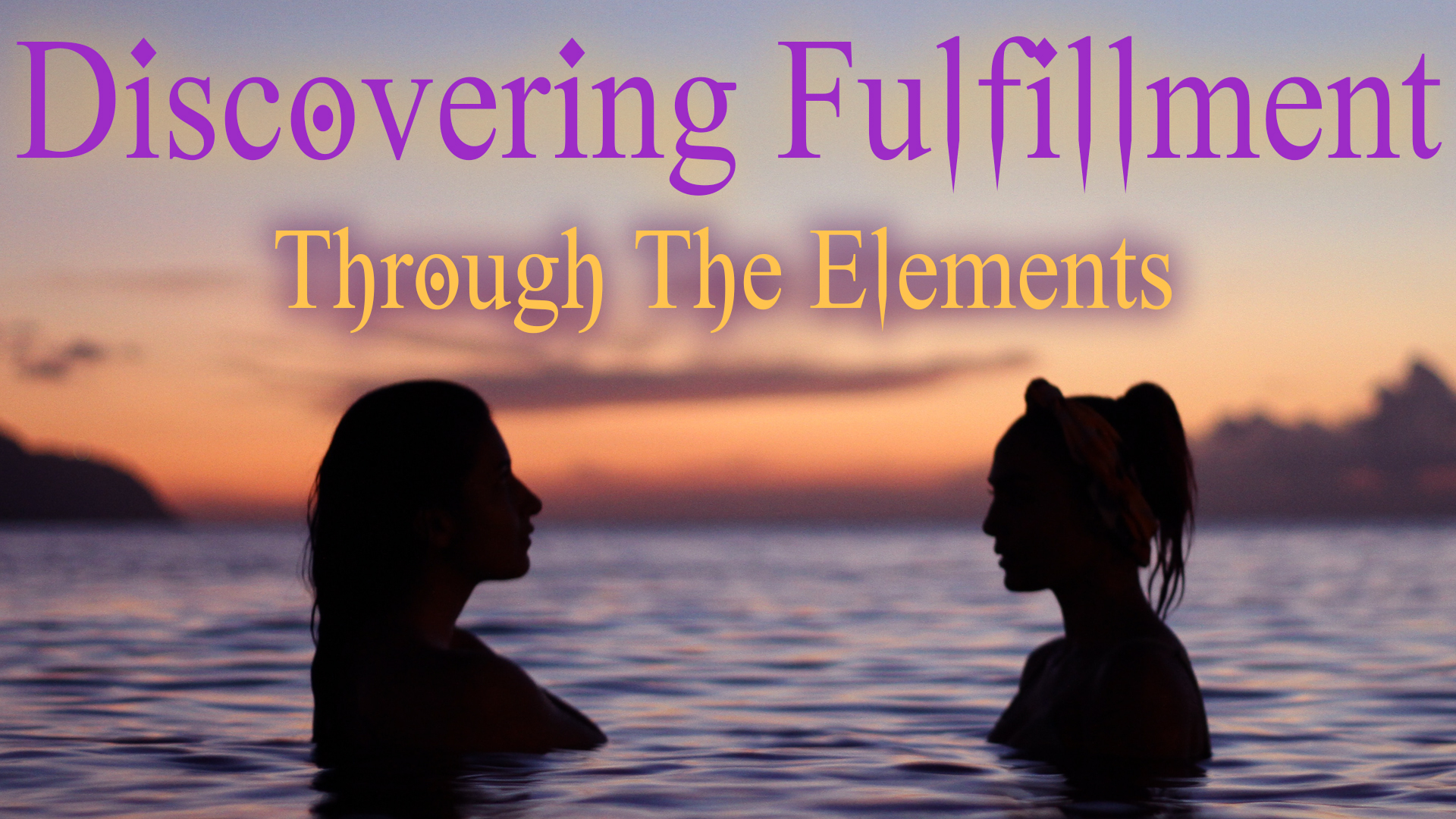 fulfillment-banner