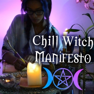 chill-witch-wp-fi